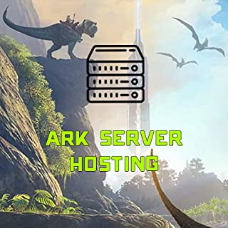How to Create an ARK Server Hosting Guide