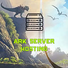 Easy to use interface that is designed for ease of creation Interactive education for game server hosting creation Provider listings for rental game servers for ARK that match your criteria Simple design to help you navigate the complexity of game se...
