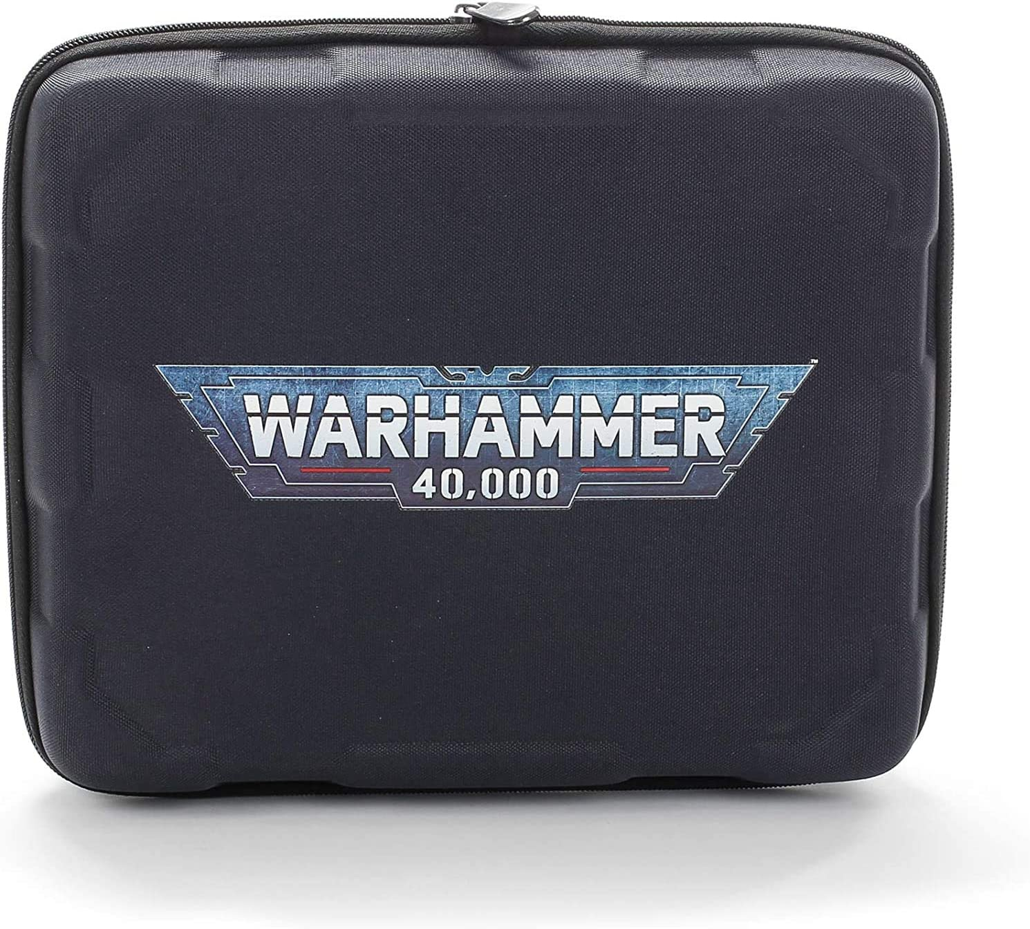Games Workshop Soldering Warhammer 40k Carry Case - service