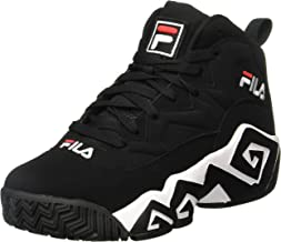 Fila Men's MB Fashion Sneaker
