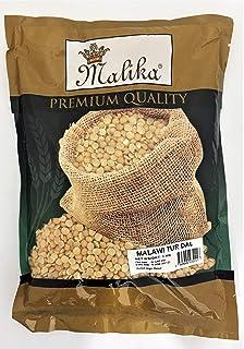 Malika Tur Dhal, 1kg
