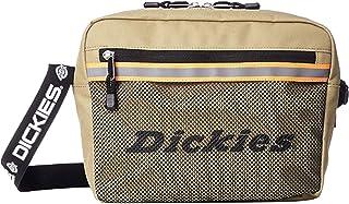 ディッキーズ Dickies ミニ ショルダー バッグ サコッシュバッグ REFRECTIVE TAPE MINI SHOULDER 1235メンズ レディース 4カラー ベージュ14024000 通勤 通学 人気