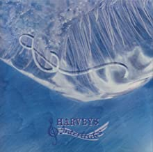 Harveys Interludes: A Smooth Jazz Collection