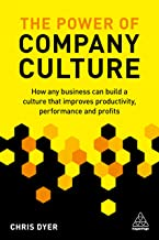 Best company culture and performance Reviews