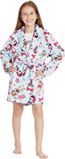 LOL Surprise! Excited Yet? Glam Girl Pajama Robe
