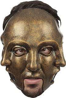 Best 3 face mask Reviews
