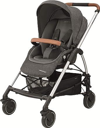 Amazon.es: Bébé Confort - Sillas de paseo / Carritos y ...