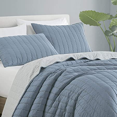 Fullcourttj ?Hentai Haven The Soft and Comfortable Three-Piece Microfiber Bedding is Super Luxurious and Stylish The Size of The Duvet Cover is 86x70 inches