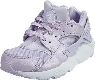 Huarache Run Se (Ps) Running Boy's Shoes Size
