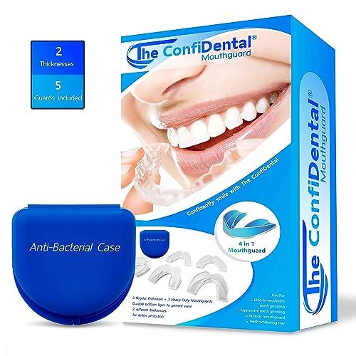 Teeth Retainer: Amazon com