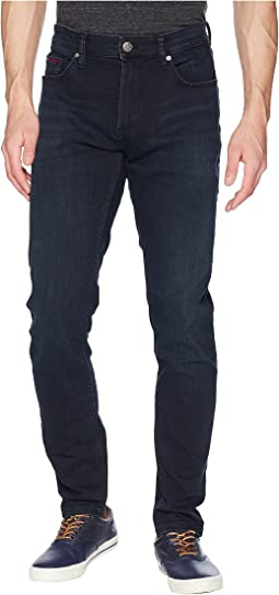 Tommy Jeans - Steve Slim Tapered Jeans