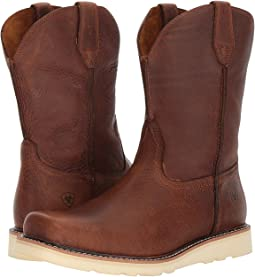 Ariat - Rambler Recon Square Toe