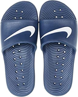 Nike Kawa Shower (Gs/Ps) Unisex Kids' Slippers