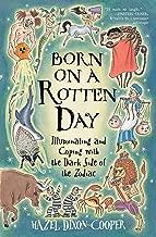 Born on a Rotten Day: Born on a Rotten Day