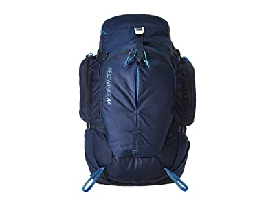 Kelty Redwing 44 (Twilight Blue) Backpack Bags