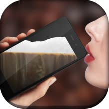 Best virtual cup of coffee Reviews