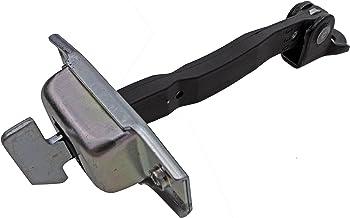Dorman OE Solutions 924-179 Door Check (Front Left)