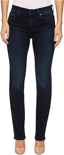 7 For All Mankind - Dylan in Smoked Indigo