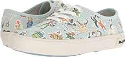 SeaVees Legend Sneaker Peter Rabbit (Toddler/Little Kid/Big Kid)