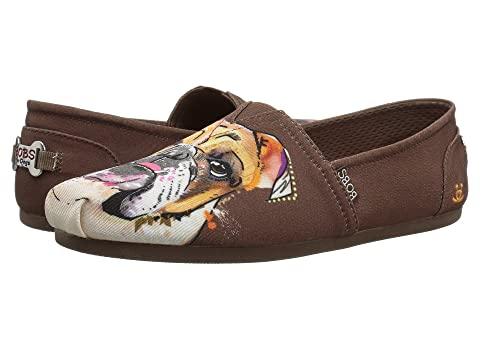 BOBS from SKECHERSBobs Plush - BD Babe BxAMHDx3Tl