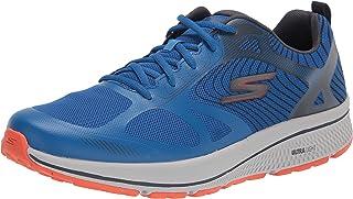 حذاء رياضي رجالي للجري والمشي من Skechers Go Run Consistent