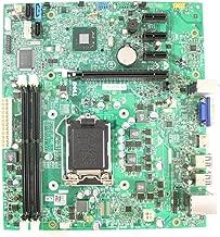 Dell Motherboard Intel GDG8Y Vostro 260