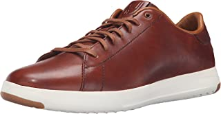 Men's Grandpro Tennis Fashion Sneaker