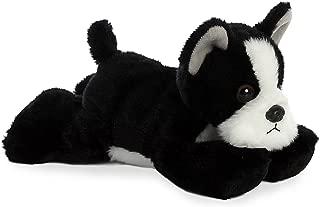 Best boston terrier mini toy Reviews