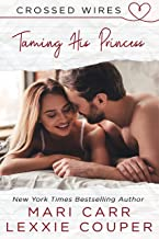 Best taming of the princess Reviews