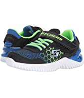 SKECHERS KIDS - Ultrapulse (Little Kid/Big Kid)