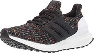 adidas Ultraboost Shoes Kids'