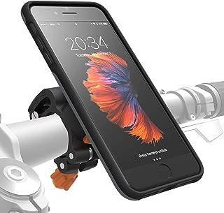 iphone 7 motorcycle mount uk