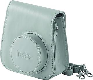 Fujifilm 70100138205Schutzetui für Fotoapparat Instax Mini 9weiß