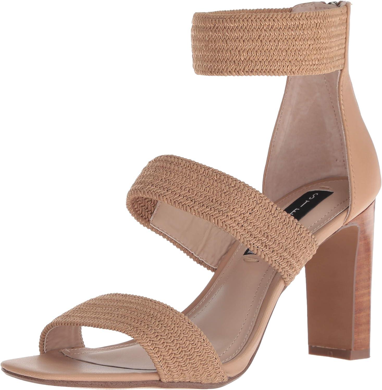 STEVEN by Steve Madden Purchase Sandal Jelly 5 ☆ popular Women's Heeled