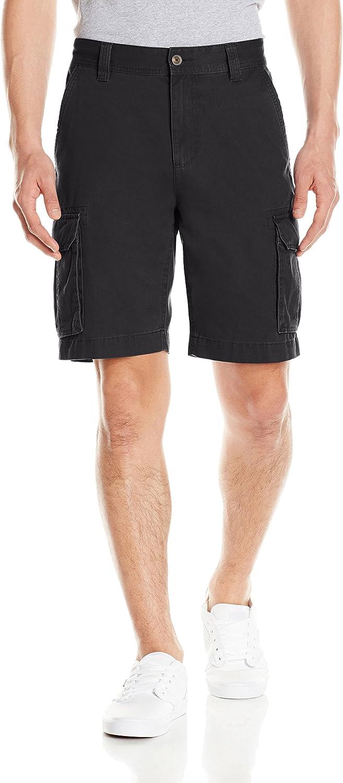 """Amazon Essentials Men's Classic-Fit 10"""" Cargo Short"""