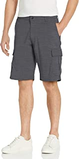 Lee Men's Performance Cargo Short