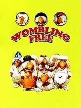 wombles of wimbledon