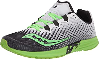 Chaussures Saucony type a9