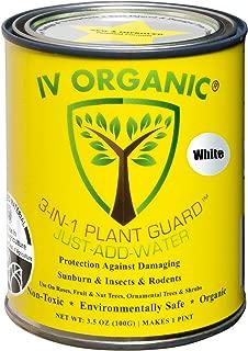 Best 1 1 1 organic fertilizer Reviews