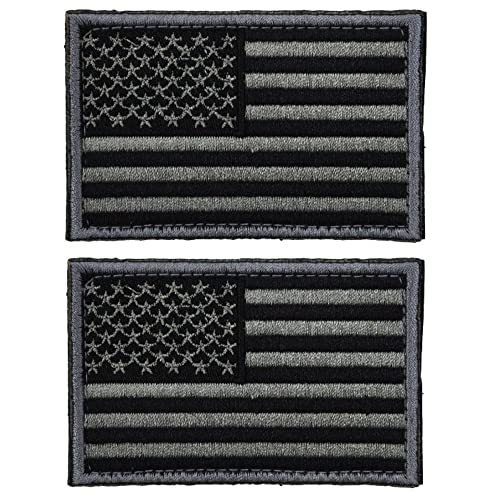 Patches For Jackets Amazon Com