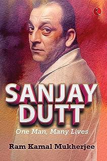 sanjay dutt audio