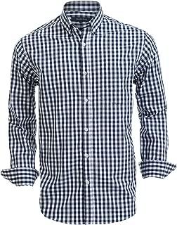 Best button up shirt men Reviews