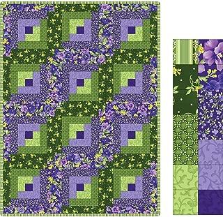 Best emma garden fabric Reviews