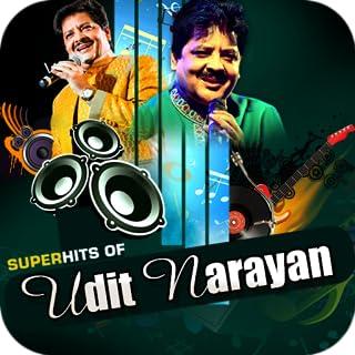 Super Hits of Udit Narayan