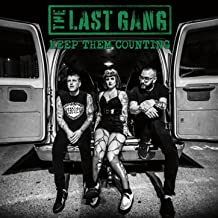 Best the last gang Reviews