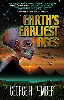 Best pember earth's earliest ages Reviews