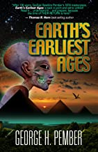 Best earth's earliest ages Reviews