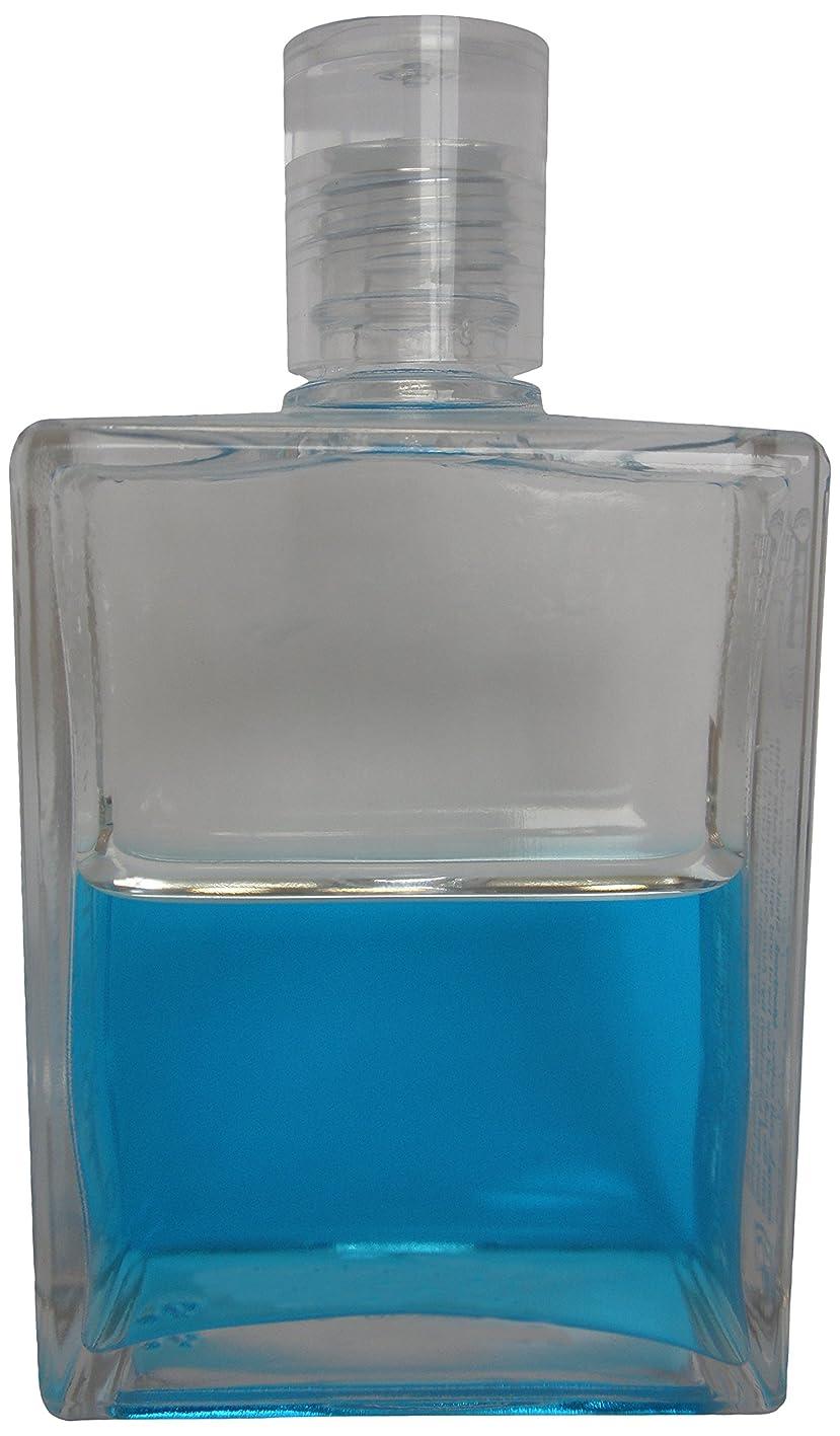 コンペピグマリオン委任するB86オベロン オーラーソーマ イクイリブリアムボトル