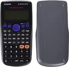 New CASIO Scientific Calculator FX-350ES Plus