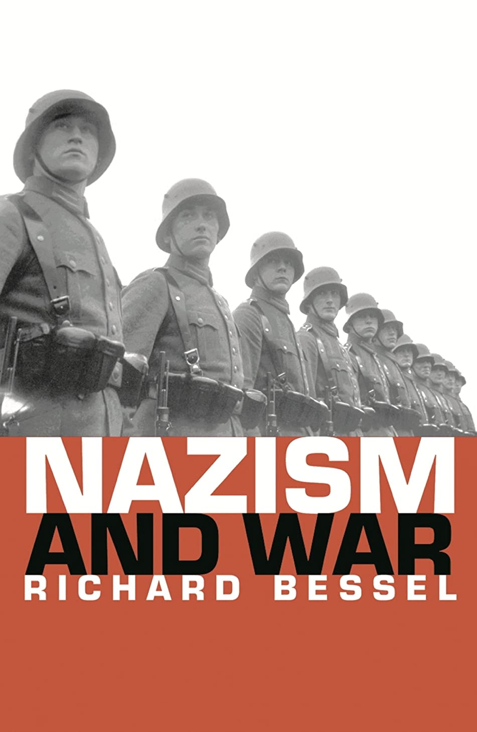 ワンダーリズム哲学Nazism and War (English Edition)